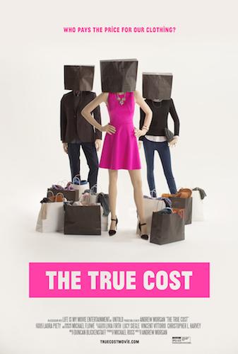 the_true_cost