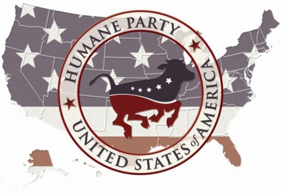 humane-party
