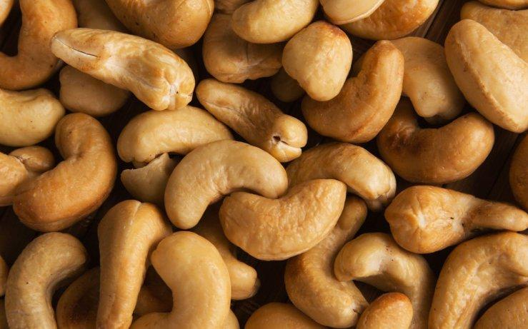 cashews-ftr