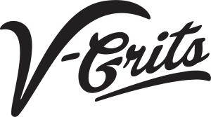 v-grits