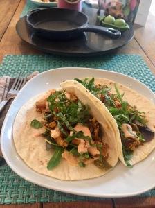 Breakfast Tacos 1
