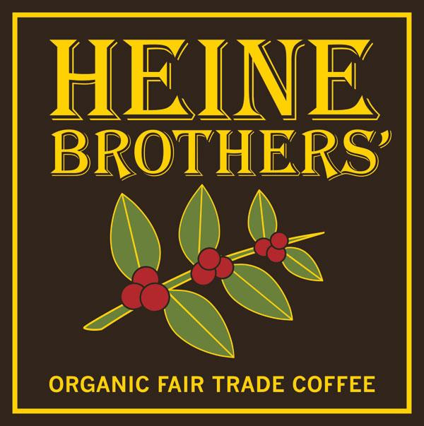 heine bros