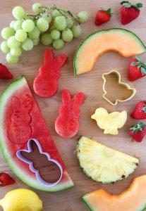 easterfruit